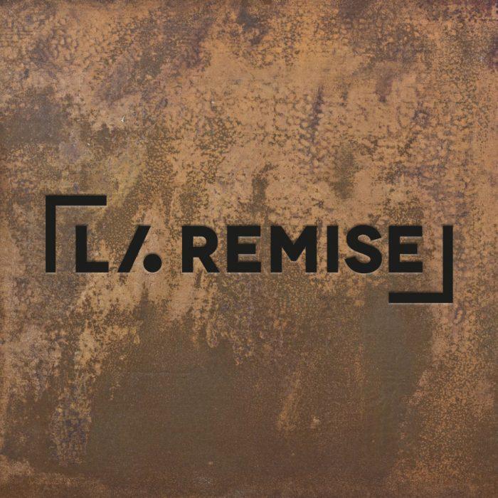La Remise
