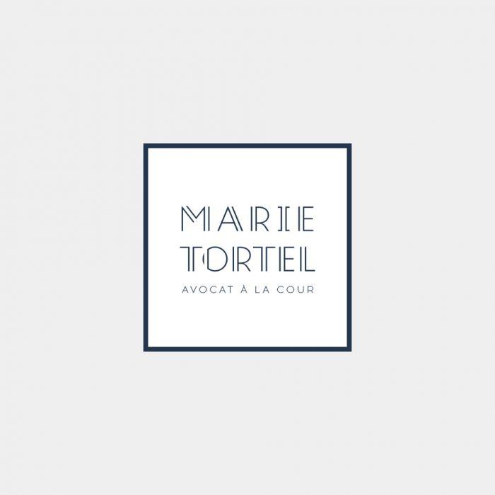 Cabinet Marie Tortel