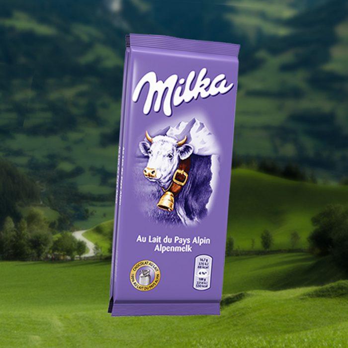 Milka (1)