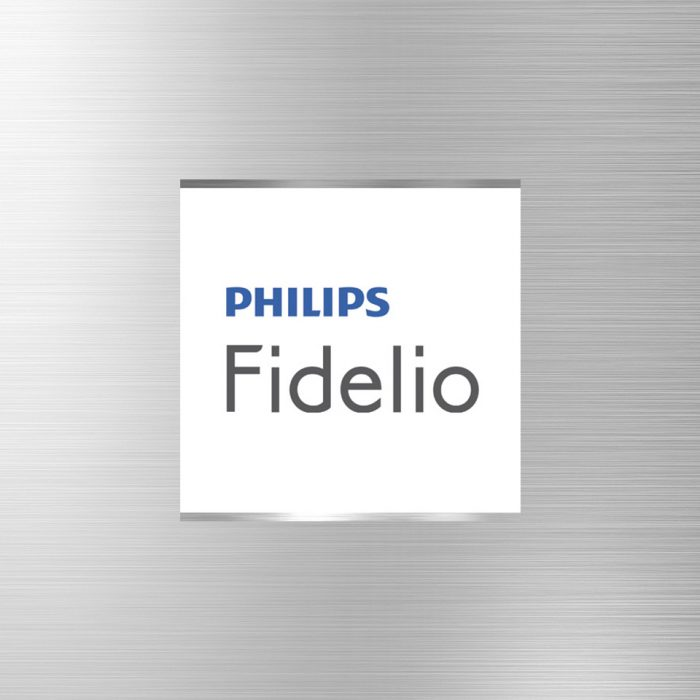 Philips Fidelio