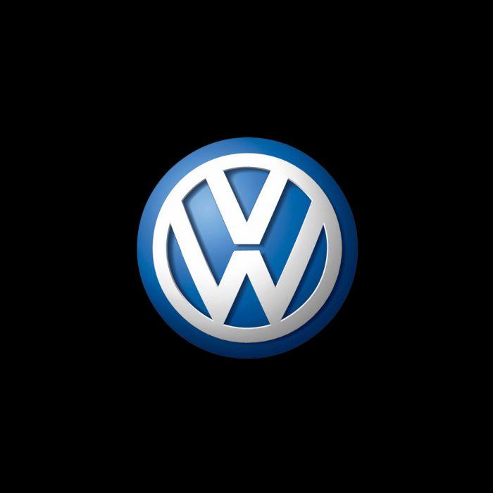 Atelier Volkswagen
