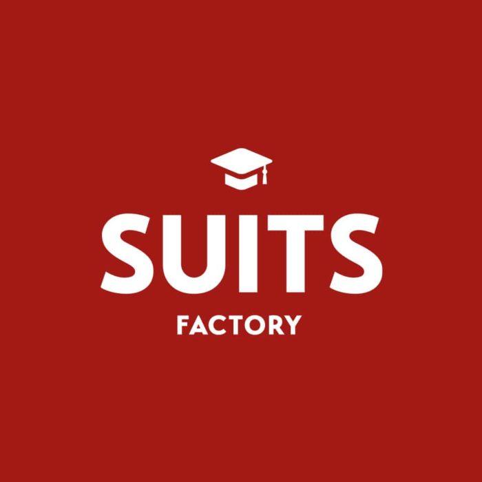 Suits Factory