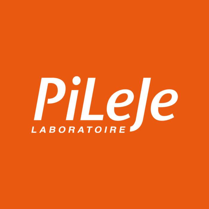 Pileje (2)